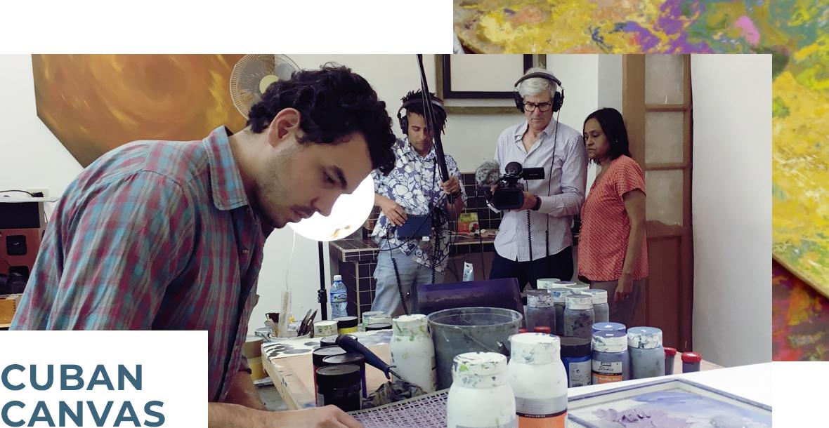 FilmsTexture_0006_Cuban